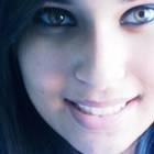 Viviane Prado