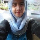 Khairina