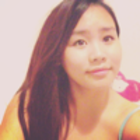 Jade Huynh