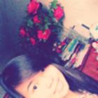 Cyntia Fong