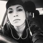 Camila Avian