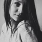 Mayara Oliveira ✨
