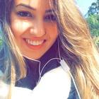 Larissa Fernanda Avi