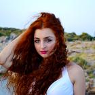 Rania Kelesidou