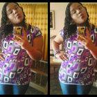 Celiany Rondon