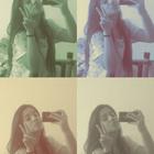 Daydreamer §