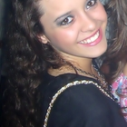 Eliene Ribeiro