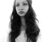 Niya Manolova