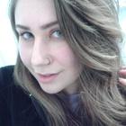 Jess Maia