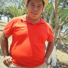 Luis Cholo Martinez