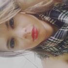 Natally Andrade .