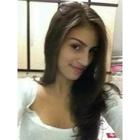 Mariana Thayla Cardoso
