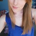 Katrina Cole-x