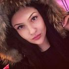 Viktoria Aleksandrova