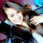 Milena ✌