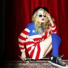 Raquel♥