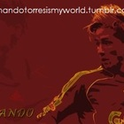 Fernando Torres ismyworld