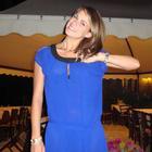 Robyzl Fashion Blog