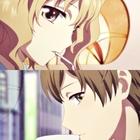 iloveCOFFEE
