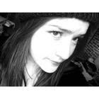 Emily Retana
