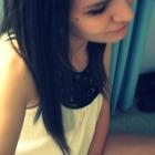 Elise♥
