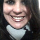Luciana Curtes