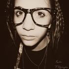 Victoria Piflacs