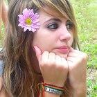 Kattiely Borges ;*