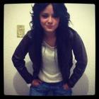 Brianda Hernandez