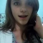 Claudia Mitrut
