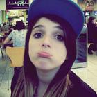 Lucielly