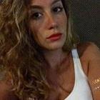 Melissa Cascone