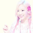 Jessica Gg♥