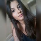 Luciana Caetano