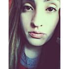 Agustina ⚓