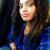Dana Abdallah