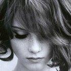 Lily Palmer