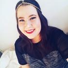 Anni Suvisuo