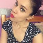 Eunice Canela