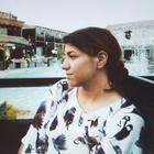 Esma Akyol