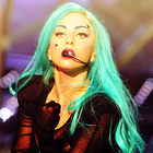 gaga__monsterr
