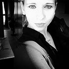 Ykina de Bruijn