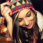 Amor e Drogas
