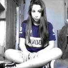 Candela Bennington ♥