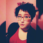 curlyfry