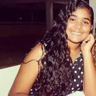 Joilly Maylanne ;3
