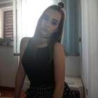 Antonia Crnoja