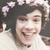 ⊱✿Harry'sPrincess✿⊰