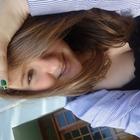 lívia froener