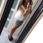 Chiara_Dorian